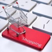 خرید آنلاین محصولات نیلپر