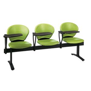 صندلی آموزشی نیلپر W515M
