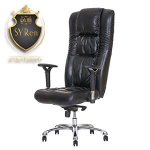 تولید کننده صندلی اداری