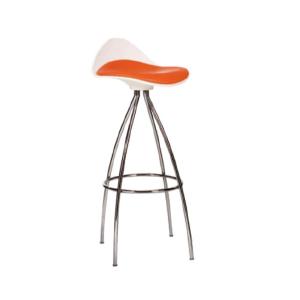 صندلی اپن نیلپر Nilper کد SB533