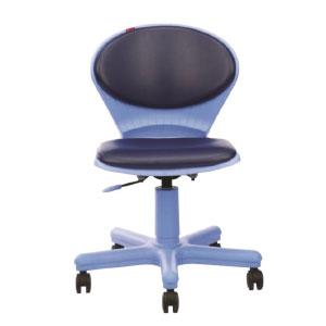صندلی کودک نیلپر nilper کد SN415