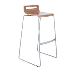 صندلی اپن نیلپر Nilper کدSB428