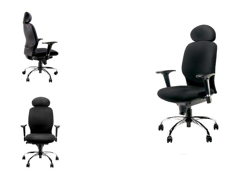 صندلی نیلپر nilper کد sk730v