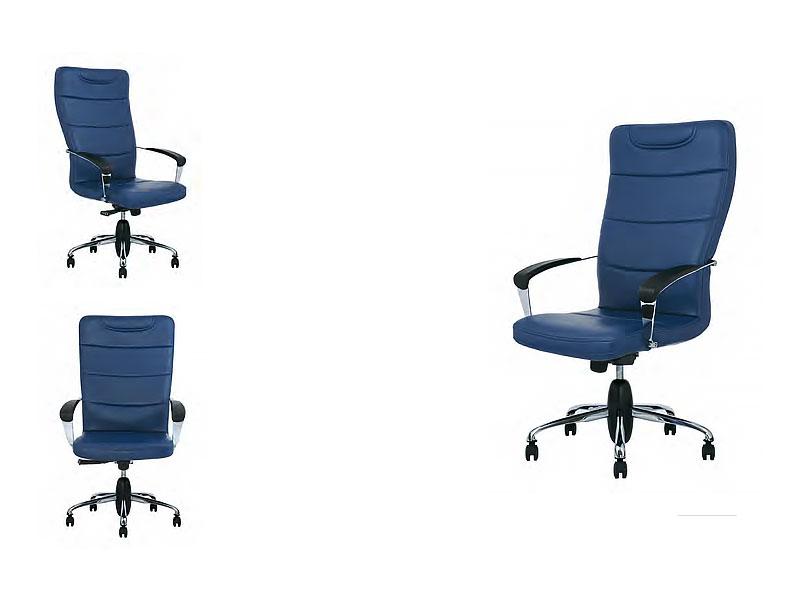 صندلی نیلپر nilper کد SM803EI