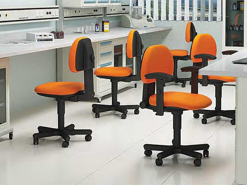 صندلی نیلپر nilper کد SK404F
