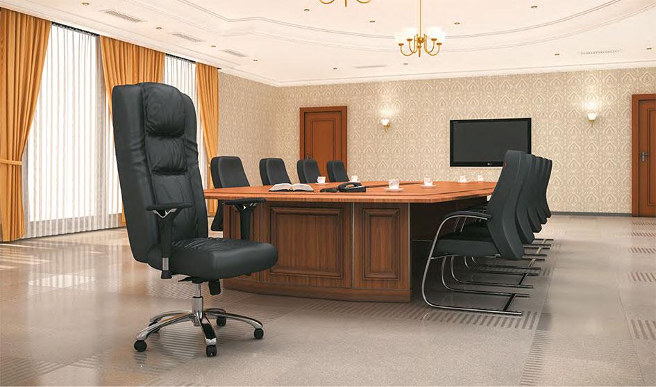 صندلی نیلپر nilper کد SM939