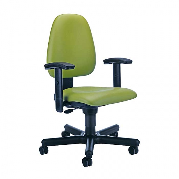 صندلی نیلپر nilper کد SK504F