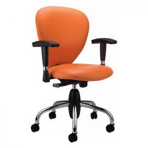 صندلی نیلپر nilper کد SK507H
