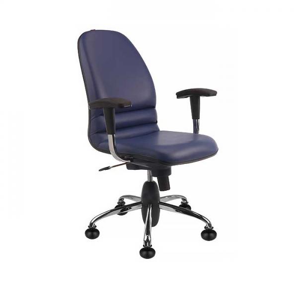 صندلی نیلپر nilper کد SK700G