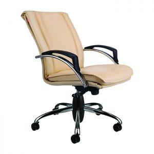 صندلی نیلپر nilper کد SM809E