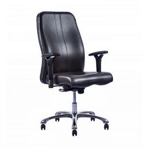 صندلی نیلپر nilper کد SM825