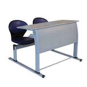 صندلی آموزشی نیلپر T315
