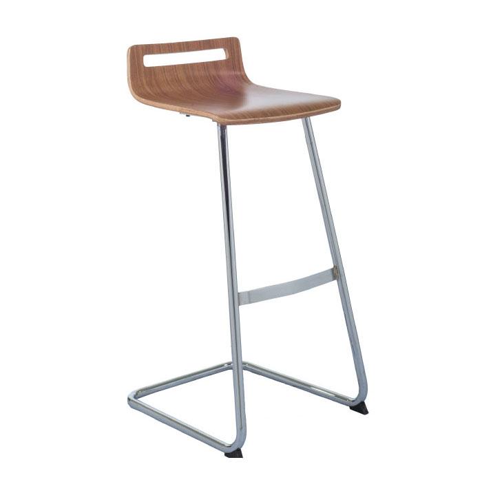 صندلی اپن نیلپر Nilper کد SB328