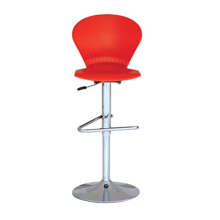 صندلی اپن نیلپر Nilper کد SD315