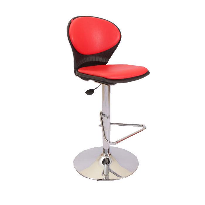 صندلی اپن نیلپر Nilper کد SD415