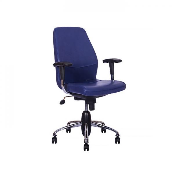 صندلی نیلپر nilper کد SK708G
