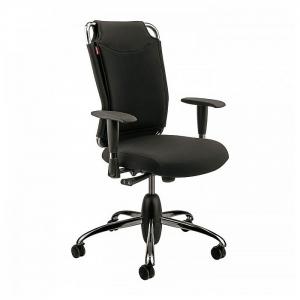 صندلی نیلپر nilper کد SK712T