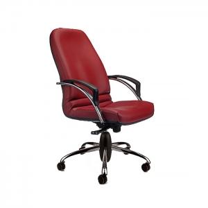 صندلی نیلپر nilper کد sm900e