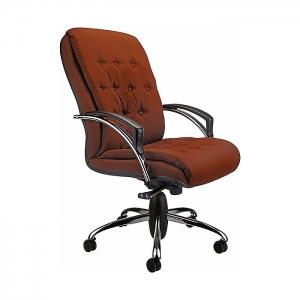 صندلی نیلپر nilper کد sm902e