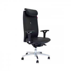 صندلی نیلپر nilper کد SM910