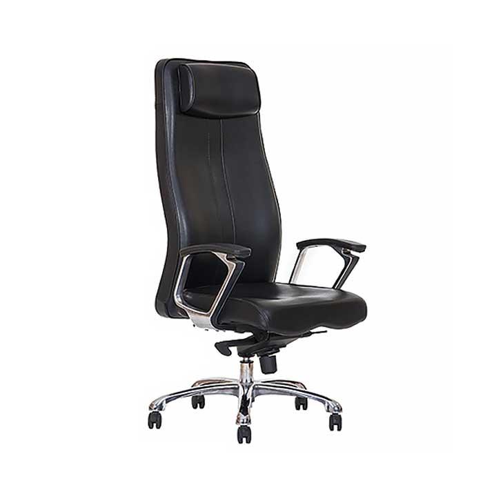 صندلی نیلپر nilper کد sm925i